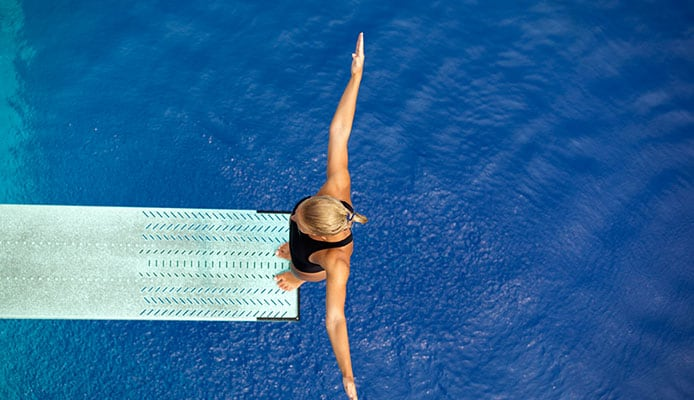 How_To_Choose_A_Diving_Board