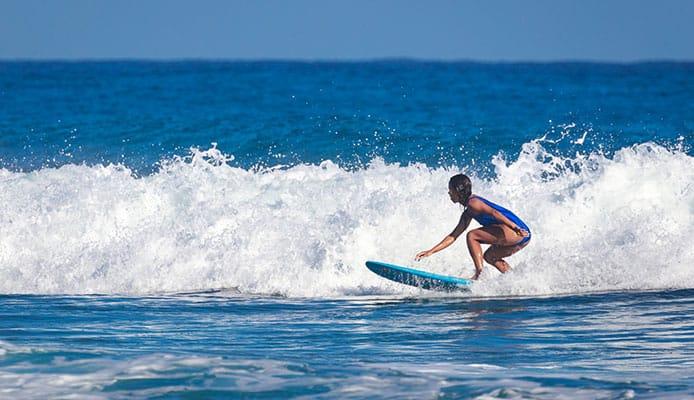 How_To_Choose_A_Foam_Surfboard