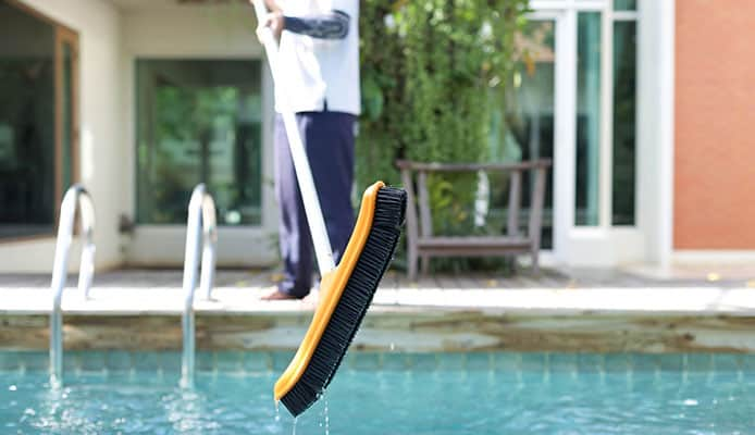 How_To_Choose_A_Pool_Brush