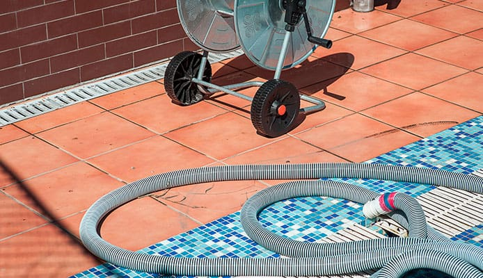 How_To_Choose_A_Pool_Vacuum_Hose