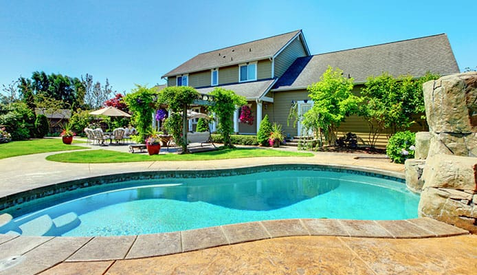 How_To_Choose_A_Solar_Pool_Ionizer