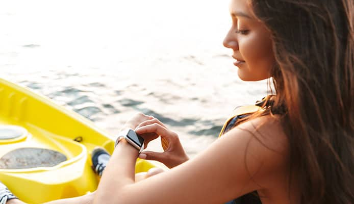 How_To_Choose_A__GPS_Watch_For_Kayaking