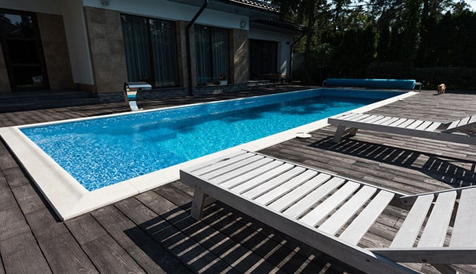 5 Best Pool Paints in 2019 [Buying Guide] Reviews - Globo Surf