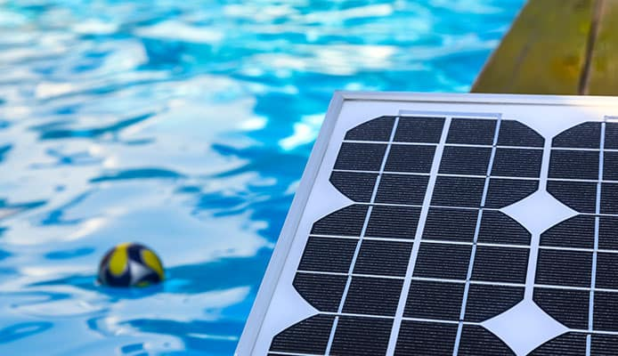 How_To_Choose_A__Solar_Pool_Heater