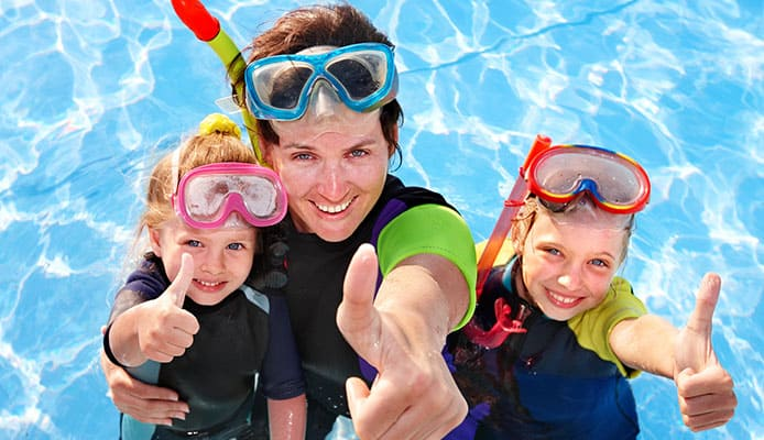 How_To_Choose_Scuba_Gear_For_Kids