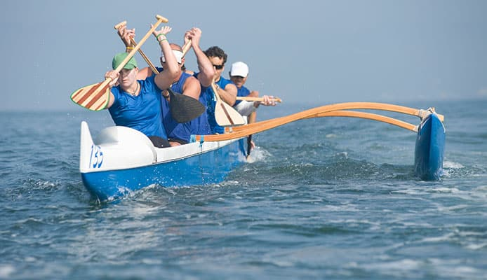 How_To_DIY_Canoe_Outrigger
