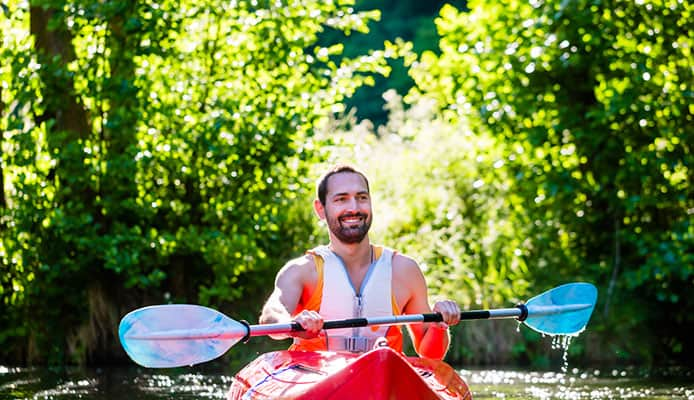 How_To_Get_Water_Out_Of_A_Kayak