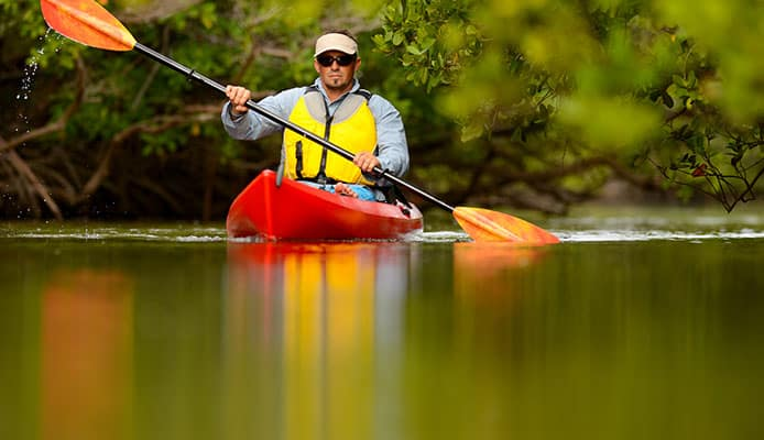 How_To_Register_A_Kayak_Or_Canoe_in_Pennsylvania