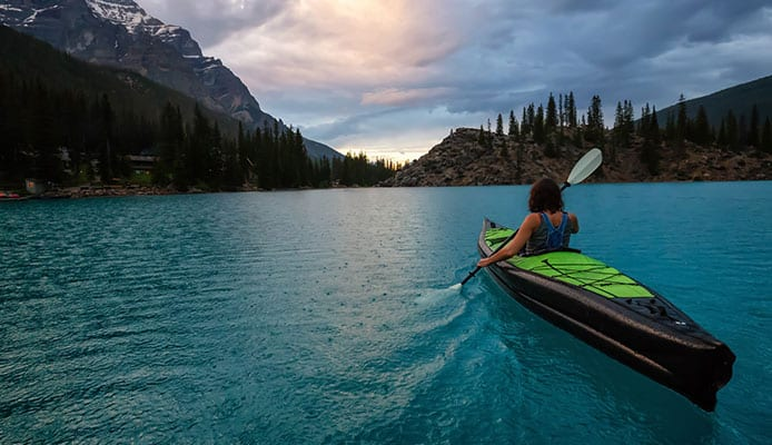 How_To_Stay_Safe_Kayaking_In_The_Rain