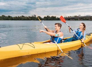 How_To_Wax_Your_Kayak