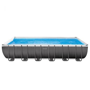 Intex Ultra Frame Intex Pool