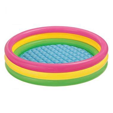 Intex Kiddie Inflatable Pool