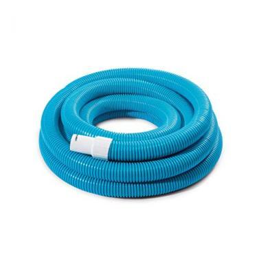 Intex Spiral Filters 1.5in X 25ft Pool Vacuum Hose