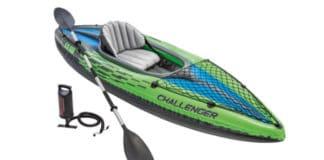 Intex_Challenger_K1_Kayak_Review