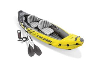 Intex_Explorer_K2_Kayak_2-Person_Inflatable_Kayak_Set_Review