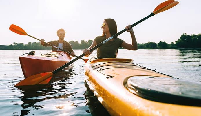 Kayak_Techniques_The_Stern_Rudder