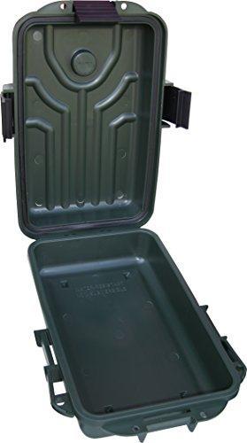 MTM Small Survivor Dry Box
