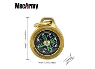 MecArmy_s_CMP_Compass_Review
