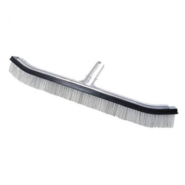 Milliard Heavy Duty Algae Pool Brush