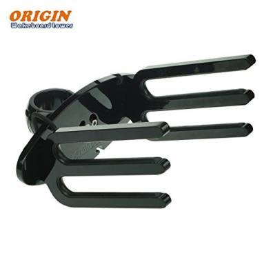 Origin OWT-WWIB Wakeboard Rack