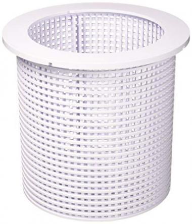 Pentair Admiral Pool Skimmer Basket