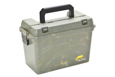 Plano Deep Water Resistant Field Dry Box