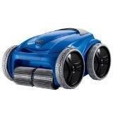 Polaris Sport F9550 Robotic In-Ground Pool Cleaner