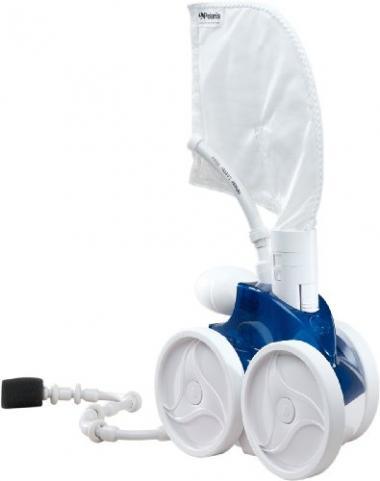 Polaris Vac-Sweep 380 Pressure Side Polaris Pool Cleaner