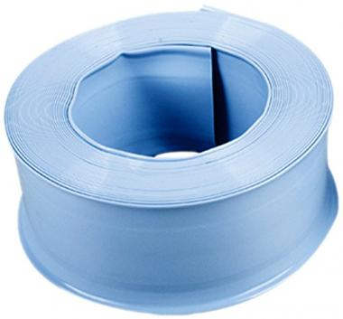 Blue Torrent BS Commercial Pool Backwash Hose