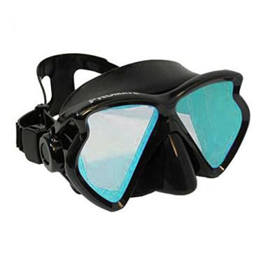 Diving Color Correction Mask with Tinted Lenses by Promate