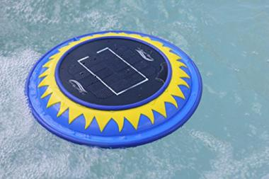 Solar-Clear Water Purifier by Recreational Water Technologies