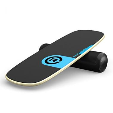 Revolution 101 Balance Boards For Surfing
