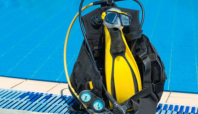 Scuba_Diving_Checklist_The_Must_Haves