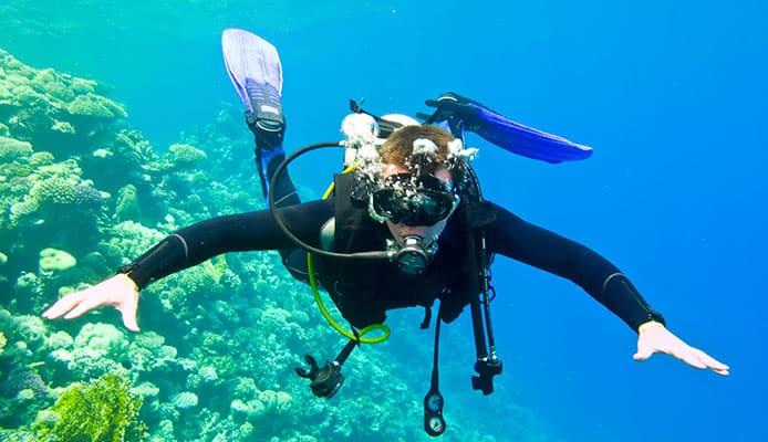 Scuba_Diving_Dangers_And_Risks