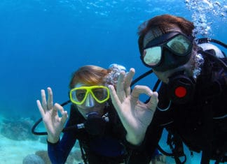 Scuba_Diving_Etiquette_10_Things_Not_To_Do_When_Ocean_Scuba_Diving