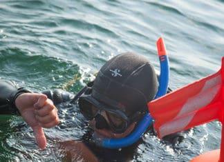 Scuba_Diving_Five_Point_Descent_Guide
