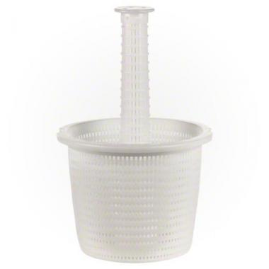 Skimmer Basket with Tower and Handle by SkimPro
