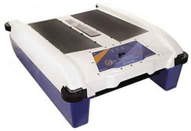 Solar-Breeze NX2 Robotic Solar Pool Cleaner