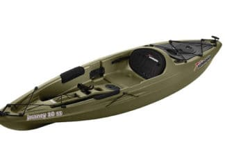 Sun_Dolphin_Journey_10_SS_Kayak_Review