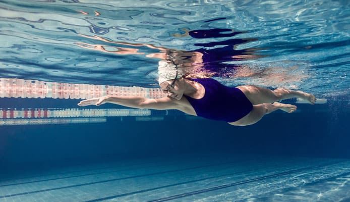 Swimming_Strength_Building_Workout_#5