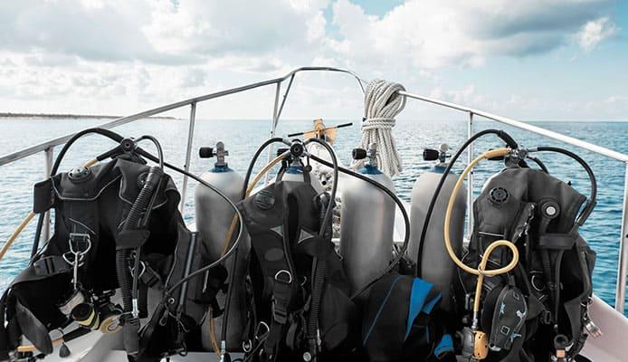 The_Ultimate_Scuba_Diving_Checklist