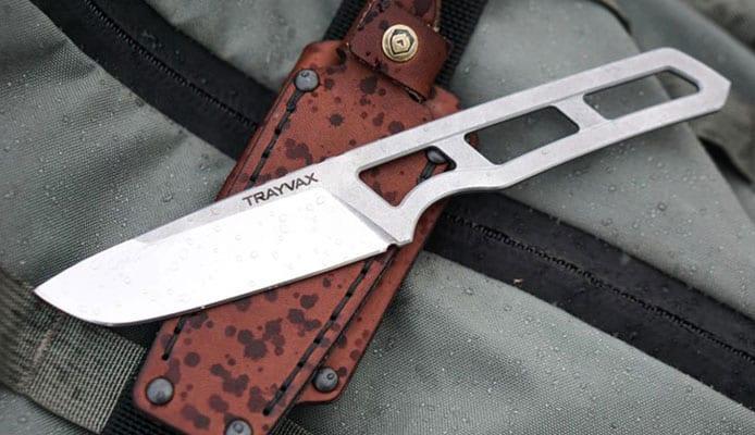 Trayvax_s_Trek_Field_Knife_Review