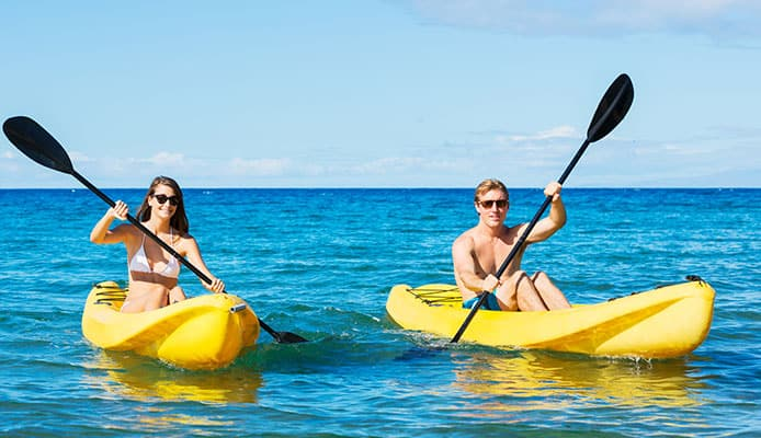 Understand_the_different_types_of_kayaks