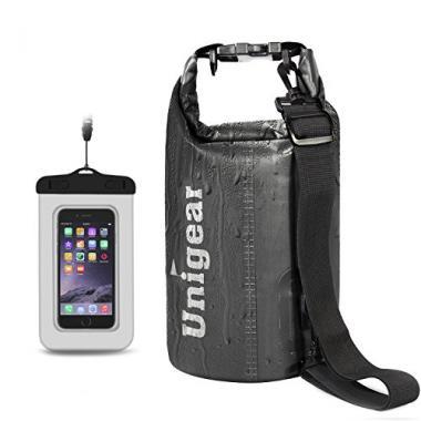Unigear – Dry Bag