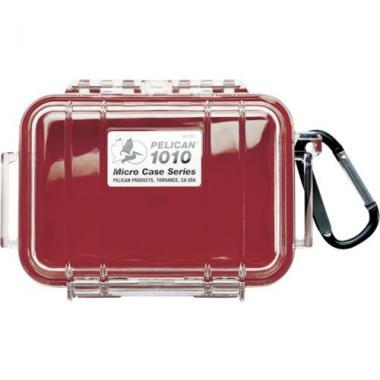 Pelican Waterproof Micro Case Dry Box