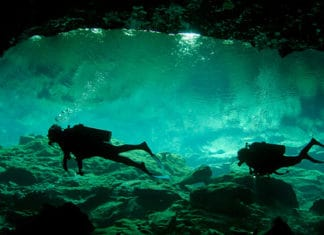 What_Are_The_Differences_Between_Snorkeling,_Free_Diving_And_Skin_Diving