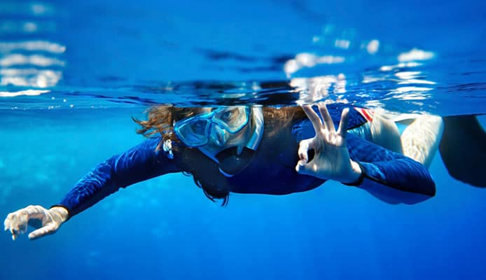 What_Does_An_Open_Water_Diver_Certification_Course_Include