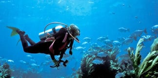 What_Is_Residual_Nitrogen_Time_(RNT)_In_Scuba_Diving