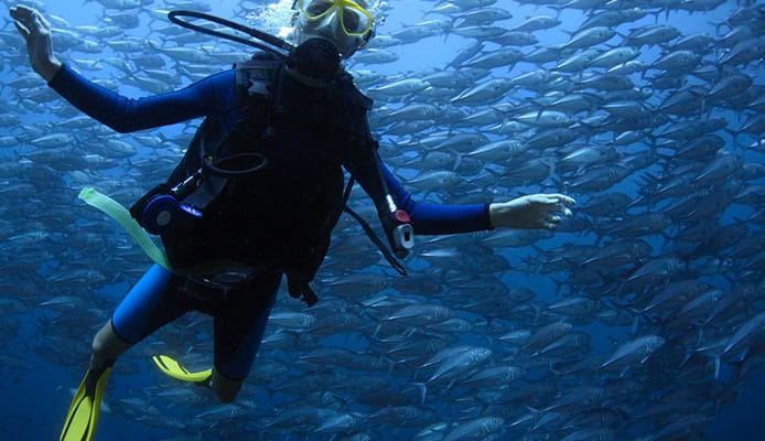 What_Is_Surface_Interval_In_Scuba_Diving
