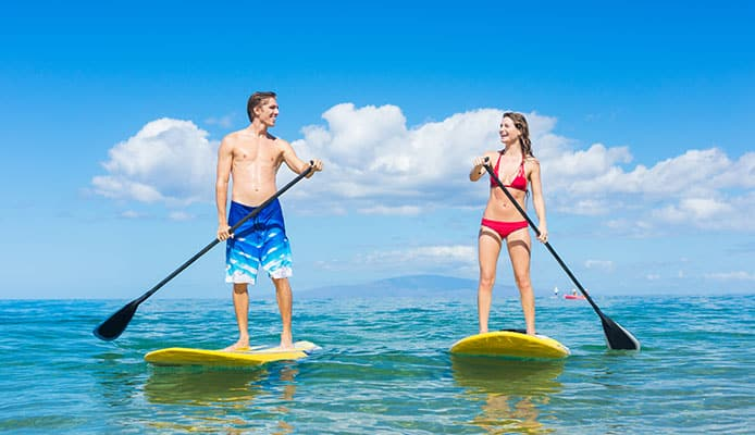 What_Is_The_Difference_Between_A_Regular_And_Inflatable_Paddle_Board